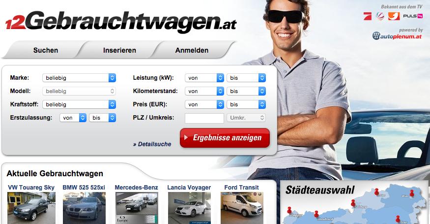 http://www.12gebrauchtwagen.at/